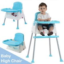 Baby High Chair (High Chair With Tray And Cushion) Highchair Harness 10 Best Baby High Chairs Of 20 Moms Choice Aw2k Office Chair Tag The Artisan Gallery When Can A Sit In Safety Tips And Rapstop Is Designed To Stop Your Children From Being Able Pair Of Leather Lockingadjustable Abdl Restraints For Use With Our Chest Others Car Seat Replacement Parts Eddie Bauer Amazoncom Supvox Wheelchair Seatbelt Restraint Straps Pin Op Harness Eccentric Toys Restraints Medical Stuff Classic Nordic Style Scdinavian Design Beyond Junior Y Chair Review