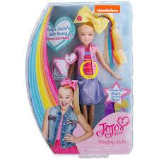 Disney Animators Collection Aurora Doll Origins Series All