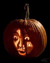 Printable Freddy Krueger Pumpkin Stencils by 100 Freddy Krueger Pumpkin Stencil Ohbluebird Uploaded This
