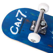 Cal 7 Valor Complete 8 Inch Skateboard, Popsicle Style With 5.25 Inch Yellowood Y3 Fingerboard Ywheels Ytrucks The Vault Pro Scooters Diy How To Assemble Your Trucks Wheels And Bearings Skateboard Truck Deck Stock Photos Response Combo Truckwheels Tensor W82 Penny Board Worker 3 Sportline Bullet 52mm 127mm Assembly Evo Uerstanding Longboards Longboard Abec 7 Mini Logo Rough Polish 80 Cal Valor Complete 8 Inch Popsicle Style With 525 139 Stage11 Polished White 9