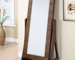 Mirror : Antique Full Length Mirror Awesome Vintage Standing ... Mini Jewelry Armoire Abolishrmcom Best Ideas Of Standing Full Length Mirror Jewelry Armoire Plans Photo Collection Diy Crowdbuild For Fniture Cheval Floor With Storage Minimalist Bedroom With For Decor Svozcom Over The Door Medicine Cabinet Outstanding View In Cheap Mirrored Home Designing Wall Mount Wooden