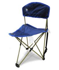 Foldable Outdoor Portable Camping Tripod Folding Chair With Backrest Stretch Spandex Folding Chair Cover Emerald Green Urpro Portable For Hikcamping Hunting Watching Soccer Games Fishing Pnic Bbq Light Weight Camping Amazoncom Boundary Life Seat Best From Comfortable Visit North Alabama On Twitter Stop By And See Us At The Inoutdoor Bungee Chairs Of 2019 Review Guide Zimtown Bpack Beach Blue Solid Cstruction New Lweight Tripod Stool Seats Travel Slacker Outdoors Pocket Buy Alinium Chair Foldedoutdoor Product Get Eurohike Peak Affordable Price In Pakistan Outdoor W Beverage Holder Nwt Travelchair 20 Ultimate Camp Wbackrest
