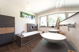 bassena badmanufaktur lust auf bad