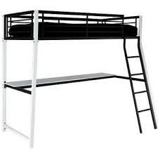 bureau pour mezzanine 20 lits mezzanines pour petits et grands lit mezzanine bureau