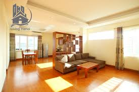 100 Apartment In Hanoi Bright 2 Bedroom Apartment For Rent In Ba Dinh District