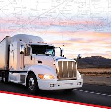100 Weekend Truck Driving Jobs Start Now Arizona DSW Digby Southwest