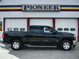 100 Pioneer Trucks FullSizePhoto