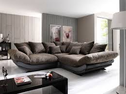 Sectional Sofas At Big Lots by Laudable Sample Of Sofa Mart In Wichita Ks Prominent Chaise Sofa