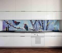 aufkleber küchenrückwand pflanze vogel glas winter zeichnung küche folie selbstklebend dekofolie fliesen möbelfolie spritzschutz 22c208