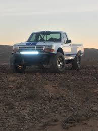 Off Road Classifieds | F-150 Custom Pre-Runner Dumont Dunes Halloween 2014 2wd Nissan Frontier Truck With Paddle No Music 2003 Sand Tires Sedona Dunatik Rear 1109018 8 Tire Amazoncom Rc 18 Baja Buggy Wheels Snow Ram Rebel Trx Destracer Pickup Talk Groovecar How To Blasting The Ecx 4wd Circuit Big Squid Grasshopper Paddle Tires Fit 3pc Wheels Rc10talk The Nets For Rc Trucks Pictures Compare Prices Rc Scale Off Road Buggy Snow Sand Pin By Kevin Cooke On Cars And Dune Buggies Pinterest Trak 303x14 10 Paddle Extreme Sand Tire Set Utv Side Sxsperformancecom