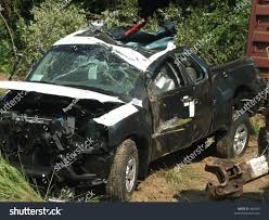 100 Wrecked Truck Stock Photo Edit Now 463692 Shutterstock
