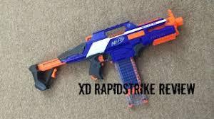 nerf n strike elite rapidstrike cs 18 price in saudi arabia