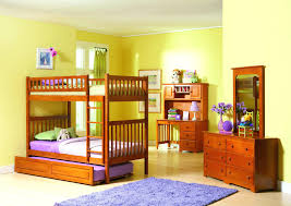 Brilliant Childrens Bedroom Decor Australia Dream Kids Room Kmart Ideas 101 Cozy Style Terrific Fun