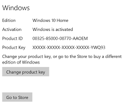 How to upgrade from Windows 10 Home to Pro without hassles