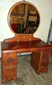 vanities art deco bathroom mirror ebay art deco bathroom mirrors