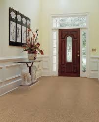 legato embrace carpet tiles 19 x 19 32 29 sq ft ctn at menards
