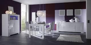 cuisine blanc laqué pas cher salle a manger blanc laque pas cher waaqeffannaa org design d
