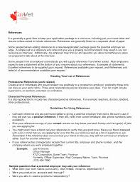 54 Unique s Resume Character Reference format Resume