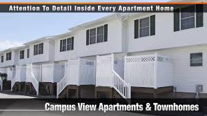1 Bedroom Apartments Morgantown Wv by Campus View Apartments U0026 Townhomes U2013 Morgantown Wv 26505