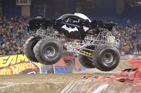 Monster Jam Batman Truck! | Blogs You Should Read Right Now ... Higher Education Monster Truck Trucks Pinterest Hot Wheels Year 2013 Jam 124 Scale Die Cast Metal Body Truck Gargling Gas Image Maxresdefault2jpg Wiki Fandom Powered Augusta Expo Fishersville Va July 26 Awesome Cars Monster Trucks Photos Houston Texas Nrg Stadium October 21 2017 El Diablo Freestyle From Anaheim Ca Super St Louis 4 Big Squid Rc Toro Loco Arlington Tx Ready To Rumble In Dubbo Video Daily Liberal Just A Car Guy Amy Is Covering Sports For Shgamesportscom And