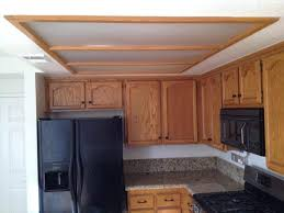 recessed lighting vaulted ceiling kitchen led for placement lights