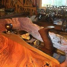Fine Woodworking Tools Uk by Fine Woodworking Tools Hunting For Ideas Regarding Working With