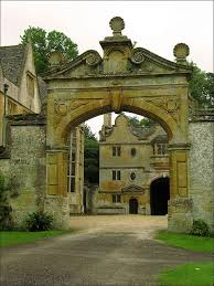 Inspiring Manor House Photo by Best 25 Manor Houses Ideas On Manor Houses