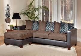 prodigious concept ikea tidafors sofa 3 seater laudable leather