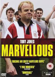 Marvellous [DVD]: Amazon.co.uk: Toby Jones: DVD & Blu-ray Read These Faqs Before Renting A Storage Unit Deep Dish Dually Wheels Flatbed Smoke Stack And Slammed Big Truck Blog Scmh Sold November 28 Vehicles Equipment Auction Purplewav Jones Big Ass Truck Rental Video Dailymotion Units In Long Beach Ca 23 E South St Staxup Self Watch Stephen Curry Dance To Bbq Foot Massage Jingle Reaction Youtube San Antonio Tx 16002 Nacogdoches Rd Lockaway Fmi Sales Service Trailerbody Builders Virginia Va 189 S Rosemont Jack