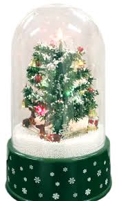Fiber Optic Christmas Tree Philippines by Posts By John Meiji Electric Philippines Electrical Supplier