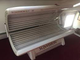 Wolff Tanning Bed by Wolff Tanning Bed For Sale Classifieds