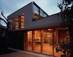 100 Tree House Studio Wood By Mount Fuji Architects KARMATRENDZ