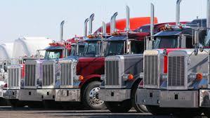 100 Starting A Trucking Company A Trucking Company