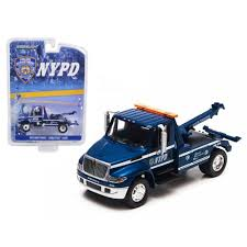 2013 International Durastar 4400 NYPD Tow Truck 1-64 Diecast Model ... Cruiserz Die Cast 4 Emergency Trucks Assorted Target Australia Tiny Hong Kong City Hino 300 World Champion Tow Truck Diecast 176 Johnny Lighting Ford Diecast Tow Truck Terry Spirek Flickr Pixar Cars 2 Mater 155 Scale Metal Toy Car For 124 1934 Bb157 Model 18605 Free Aliexpresscom Buy Gl 164 1956 F 100 Gulf Oil 1953 Chevy Red Kinsmart 5033d 138 Scale New Ray Kenworth Flat Bed 143 1580 Man Tow Truck Polis Police Diraja Ma End 332019 12 Pm Top 10 2018 Jada Toys Fast Furious Flatbed 1937 Black With Flames By Motormax Maisto Wiki Fandom Powered Wikia