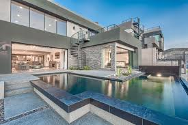 100 Modern Homes Pics In Las Vegas Henderson Las Vegas Luxury