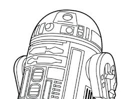 Full Image For Star Wars The Force Awakens Coloring Pages Stormtrooper Disney Rebels