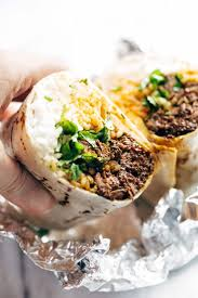 Korean BBQ Burrito | Recipe | Best EASY Recipes | Pinterest | Food ... Los Angeles Dodgers Kimchi Chicken Quesadilla Pinterest 28 Popular Street Food Ideas Recipes To Make At Home Dani Meyer Truck From Across America Cond Nast Traveler The Kebab Platter Pahadi Mutton Chops Paneer Tikka Stuffed Slovakian Potato Pancakes Colorado Springs Top 5 Trucks Best Noodle Dishes Seattlefoodtruckcom Cbook Snapshot Cinnamon Snail Eat Toronto Photography Ryan Szulc Easy Ala King Dinner Inspiration Of Savoury Table Mothers Day A Food Truck Or Two And An Arepas Recipe I Ate Tacos Al Pastor Your Local Recipes Cajun Louziana Catering Restaurant