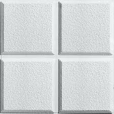 armstrong ceiling tiles home depot philippines fireguard asbestos