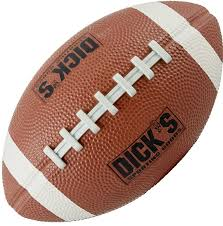 DICK'S Sporting Goods Football Coupons Everything You Need To Know About Online Coupon Codes 50 Off Dicks Sporting Goods Promo Deals Force3 Pro Gear Adult Catchers Set 2019 How Use A Code Black Friday Ads Doorbusters And Free Promo Code Coupons Wicked Big Sports Pong Dicks Sport Cushion Promo Codes November Findercom Print Coupons Blog