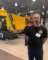 100 Truck Rental Cleveland Heavydutytrucks