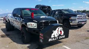 Sled Pulling Truck - Diesel Motorsports - YouTube Bully Dog 2 X Bully Black Truck Side Step Nerf Bar Excurision Expedition 1984 Chevrolet C10 Georgia Rides Magazine American Sticker Decal Put It On Your Car Truck Boat Quick Mask Truck Bed Liner Paint Cover Fits 6 8 Feet Beds Bbs1101s Black Bull Series Multifit Adjustable Side Step Gas And Diesel Performance Accsories My Lifted Trucks Ideas Amazoncom Bbs1103 4pcs Alinum Automotive Extension By Hdays 2014 Bully Dog Diesel 59 Cummins Drag Dogs 2007 Dodge Ram 2500 Taking Names Power