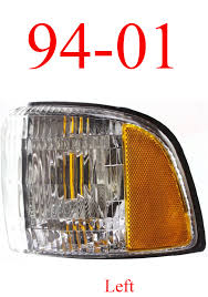 Dodge Truck 94-01 Reg & Club, MrTailLight.com Online Store Lmc Truck Parts And Accsories Ram Jam Pinterest Lmc Dodge Online Best Classic Hoyte Chrysler Jeep Anchorage Ram Center Wasilla Palmer Ak Southtown Amazoncom Ford F150 Silverado 1500 Sierra New Used Vehicles Dealership In Cullman Al Elegant Motor Shop Suzuki Motorcycles Afe Power 4670011 Rear Differential Cover For Gm Duramax
