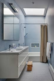33 Terrific Small Master Bathroom Ideas (2019 Photos) Stunning Best Master Bath Remodel Ideas Pictures Shower Design Small Bathroom Modern Designs Tiny Beautiful Awesome Bathrooms Hgtv Diy Decorations Inspirational Shocking Very New In 2018 25 Guest On Pinterest Photos Calming White Marble Fresh