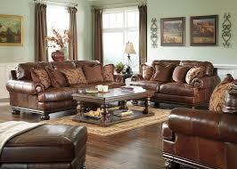 Vintage Casual Sofa In Quartz