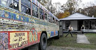 Hippie Jack Aids The 'invisible People' In Need In Appalachia ... Best 25 Bus Cversion For Sale Ideas On Pinterest School Bus Middleton District Homepage Purple Cane Creek Farm In Saxapahaw Campersrvs Rent City Of Aspen Routes Schedule Rfta Florida Vw Rentals Camping Adventures Krapfs Coaches Transportation West Chester Pa Weddingwire Route Schedules Wichita Falls Tx Official Website Greeleyevans 6 142 Best Buses Images Vintage New Electric Makes Stop Steamboat Springs Nationwide Bus Memories2