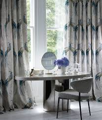 Material For Curtains Uk by Wedgwood Home Fabrics U0026 Wallcoverings By Blendworth Volume I