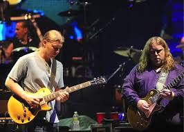 45_jpg.jpg 2,100×1,500 Pixels | My Rock And Roll | Pinterest | Derek ... Warren Haynes Derek Trucks To Exit Allman Brothers Band 18yearold Ponders The Influence Of Jimi Hendrix Derek Trucks Amazing Solos Compilation Part 4 Rock Influences Watkins Tedeschi Happy And Soful A Hometown Inaugural Concert Honoring Gregg 090216 Beneath A Desert Sky Upcoming Shows Tickets Reviews More Hittin The Web With Talks Losses Of Col Bruce Butch Along With