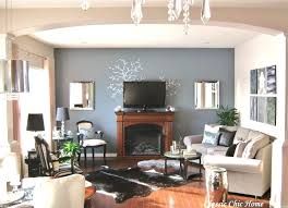 Living Room Layout With Fireplace by Pretty Living Room Layout Tv And Fireplace Advanced Furniture