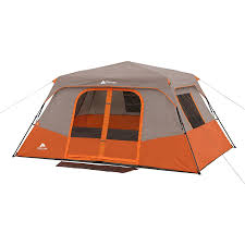 Ozark Trail 8-Person Instant Cabin Tent By Ozark Trail: Amazon.co.uk ... Ozark Trail 9 Person 2 Room Instant Cabin Tent With Screen My Ozark Trail Connectent Explore Texas Napier Backroadz Truck Vs 10person Xl Family Sportz 57 Series Compact Regular Bed Cool Stuff 10 Person Cabin 3 Rooms Tents All Season Buy Camping Outdoor Canopies Online At Overstockcom Napier Backroadz Compact Short 6feet Greenbeige Climbing Adventure 1 Truck Tent Dome Toyota Tested My Cheap Today Pinterest Cheap Amazoncom Avalanche Iii Sports Outdoors 22 Piece Combo Set Sleeping Bags