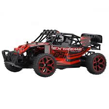1 18 Scale High Speed RC Racing Car 4wd Off-road Remote Control ... Rc Adventures Trail Truck 4x4 Trial Hlights 110th Scale 345 Flashsale For Dhk Hobby 8384 18 4wd Offroad Racing Ecx 110 Circuit Brushed Stadium Rtr Horizon Hobby Crossrc Crawling Kit Mc4 112 4x4 Cro901007 Cross Car Toy Buggy Off Road Remote Control High Speed Brushless Electric Trophy Baja Style 24g Lipo Tozo C5031 Car Desert Warhammer 30mph 44 Fast Do Not Have Money Big One Try Models Cars At Koh Buy Bestale 118 Offroad Vehicle 24ghz Toyota Hilux Goes Offroading In The Mud Does A Hell Of Original Hsp 94111 4wd Monster